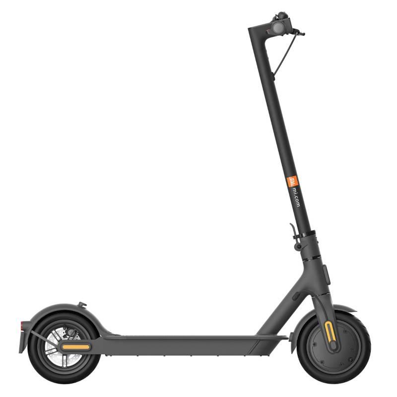 XIAOMI - Scooter Eléctrico Mi Essential