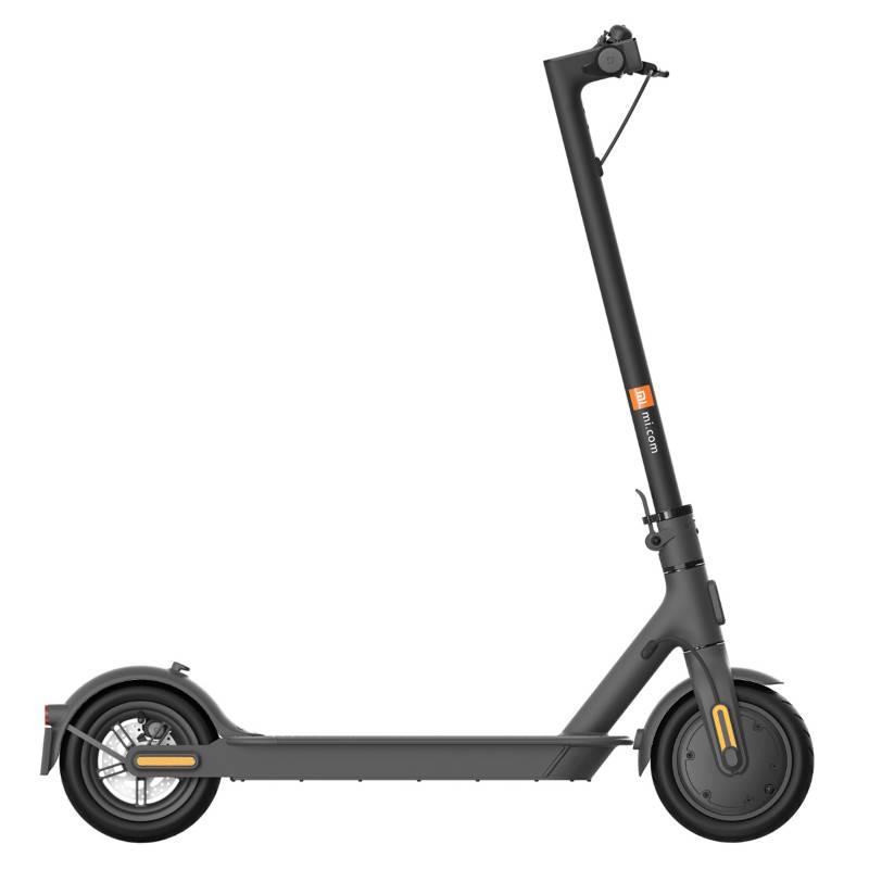 XIAOMI - Scooter Eléctrico Mi 1S