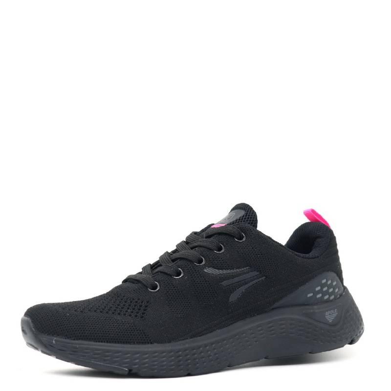 Apolo - Zapatillas Deportivas Mujer