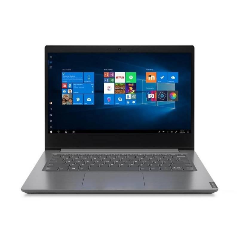 "LENOVO - Laptop  Corei5 8Gb 256GB SSD 14"" sin Sistema"