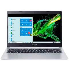 ACER - Laptop Intel Core i3 8GB 256GB SSD A515-54-34E3