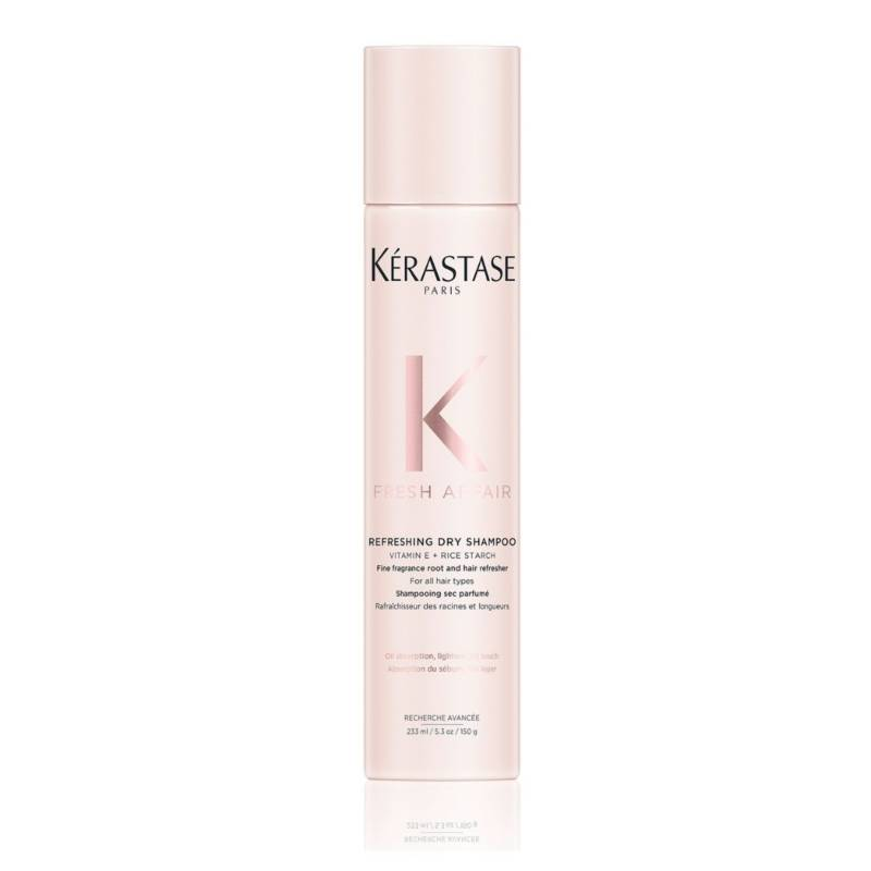 KERASTASE - Shampoo En Seco Fresh Affair