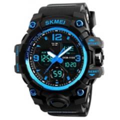 SKMEI - Reloj de Mano  para Caballero