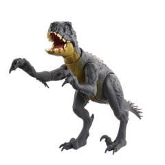 JURASSIC PARK - Figura Stinger Dino