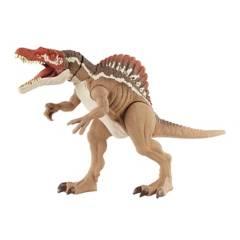 JURASSIC PARK - Figura Spinosaurus Mordida Extrema