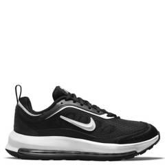 NIKE - Zapatillas Urbanas Mujer Nike Air