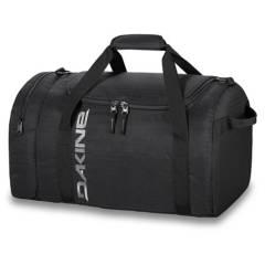DAKINE - Maletín EQ Bag Black 74L
