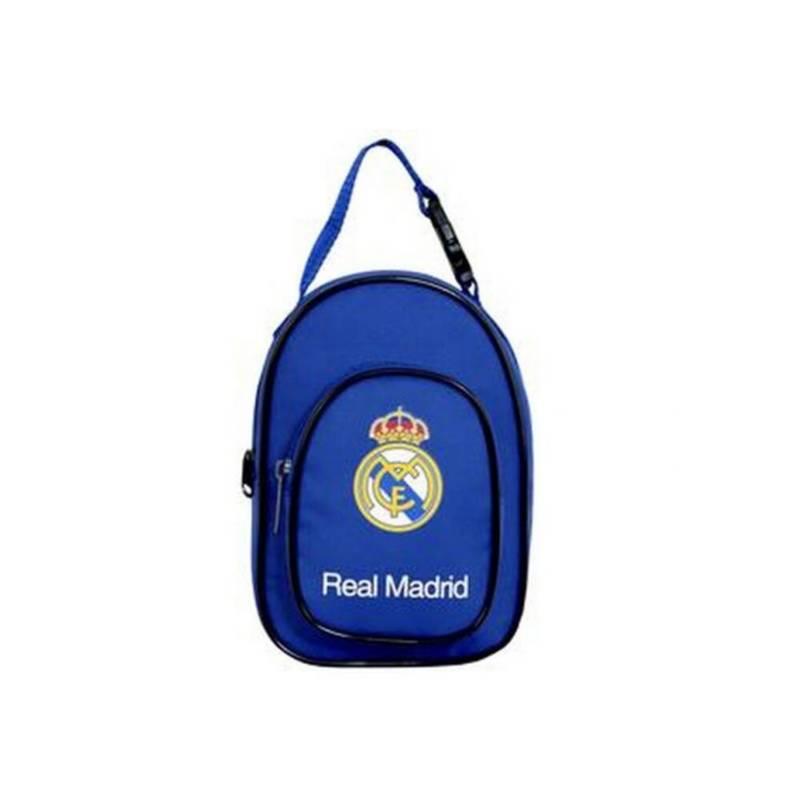 MACCABI - Lonchera Real Madrid