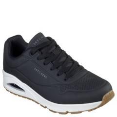 SKECHERS - Zapatillas Urbanas Hombre Skechers Uno