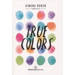 NOVA CASA - True Colors
