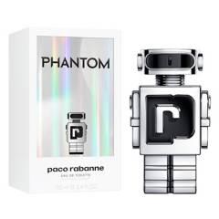 PACO RABANNE - Phantom Eau de Toilette