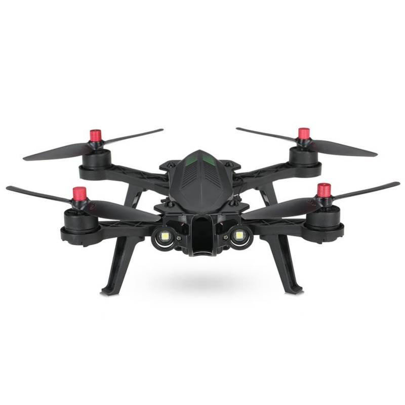 MN ELECTRONICS - Drone Goolsky MJX Bugs 6 B6 720P Cámara