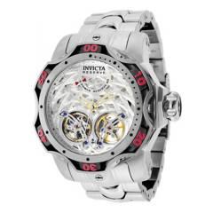 INVICTA - Reloj Análogo Hombre 35984 Invicta