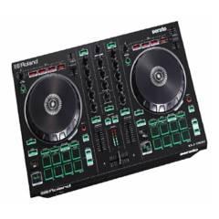 ROLAND - Controlador DJ 202