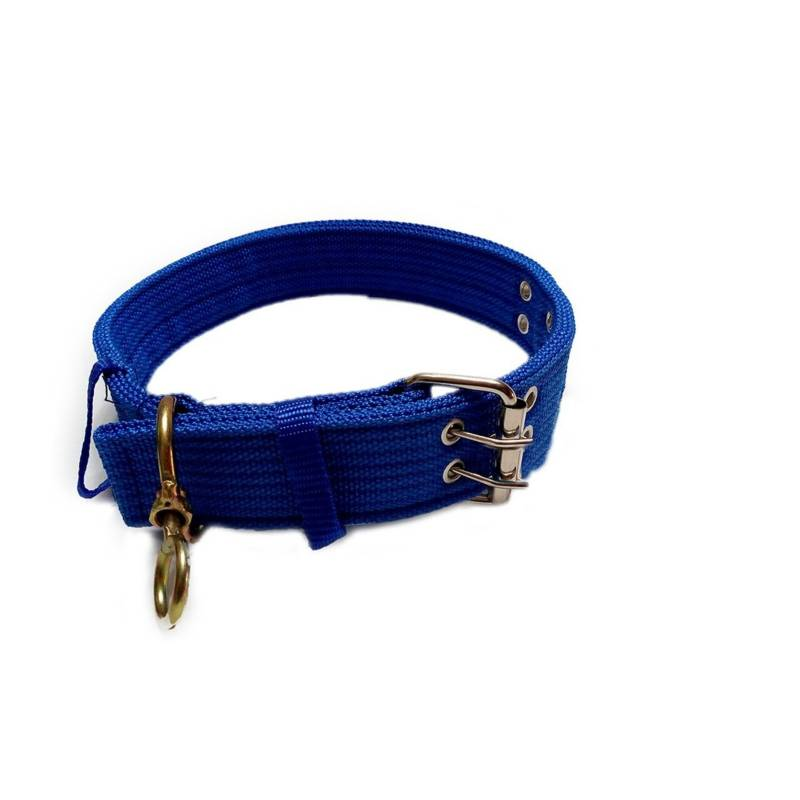 COM. TACTO - Collar Para Perro Ajustable Nylon