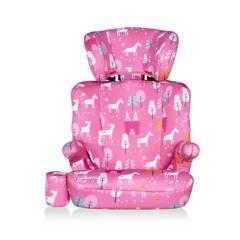 COSATTO - Butaca Ninja Group 23 Unicorn Pink