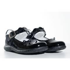 KONE - Zapatos Niña