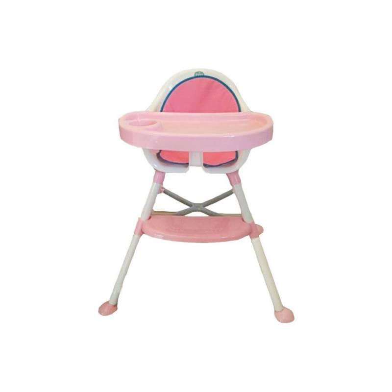 BABY FEES - Silla Multifuncional Bebe