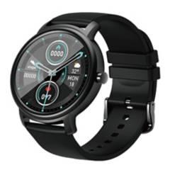 XIAOMI - Smartwatch Mi Bro Air XPAW001