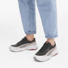 PUMA - Zapatillas Urbanas Mujer Puma Cilia Mode
