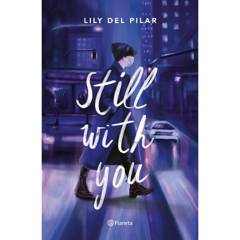 PLAN - Still with you