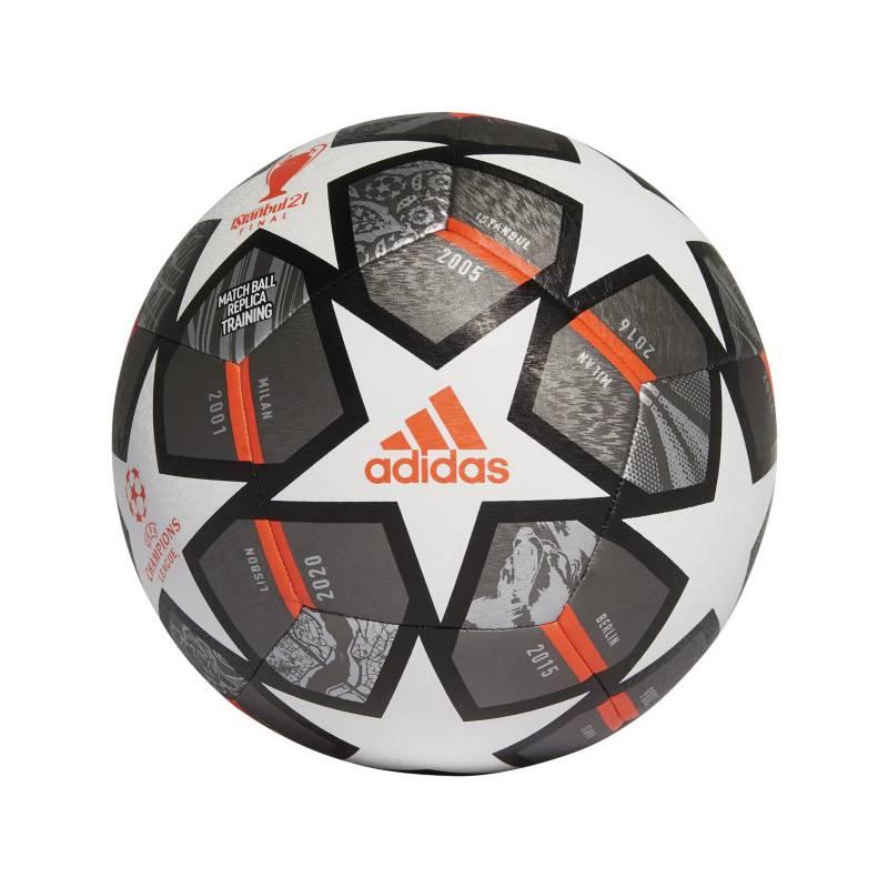 Adidas - Pelota De Fútbol