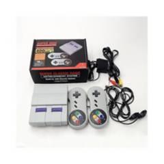 GAME GEAR - Consola Retro VG2502R