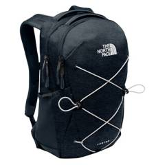 THE NORTH FACE - Mochila Outdoor Jester Unisex