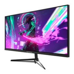 "ANTRYX - Monitor Gaming Xtreme Vision144HZ 24"" IP240FG"