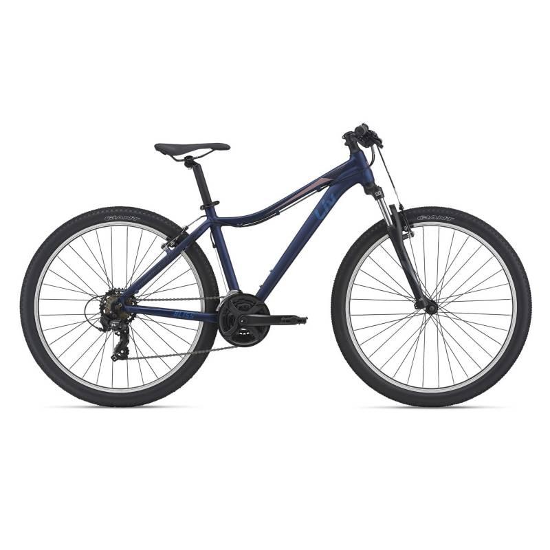 GIANT - Bicicleta Montañera Liv Bliss Aro 27.5 S