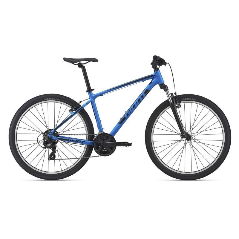 GIANT - Bicicleta Montañera Giant Atx Aro 27.5 L