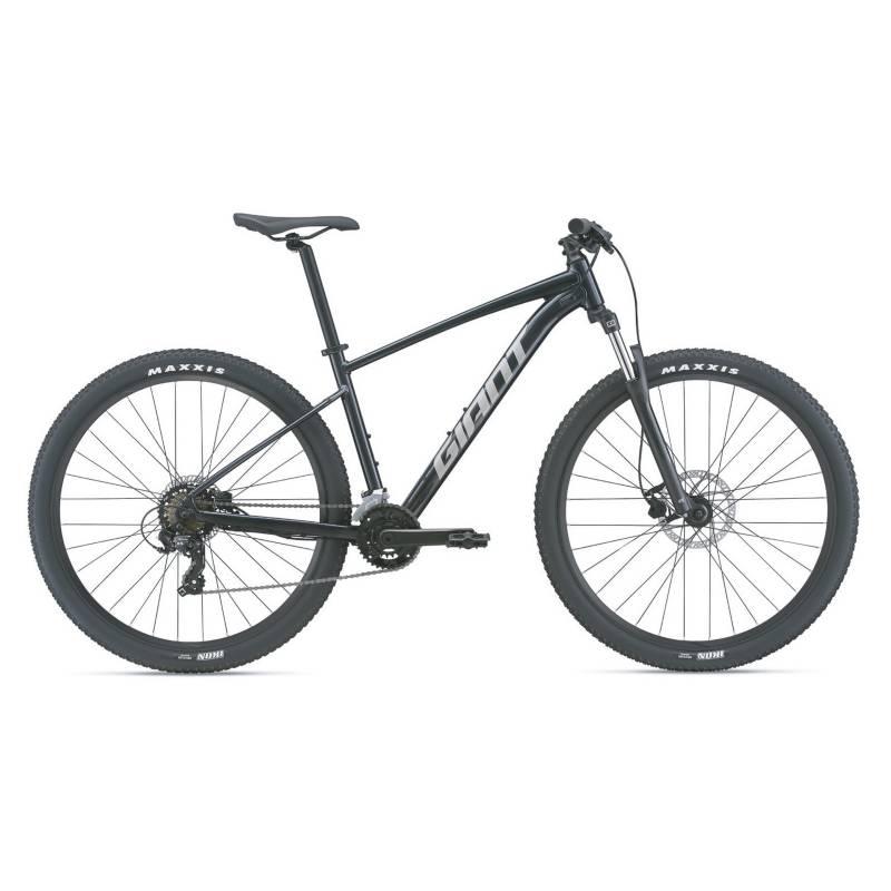 GIANT - Bicicleta Montañera Giant Talon Aro 29-4 L