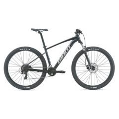 GIANT - Bicicleta Montañera Giant Talon Aro 29-4 M