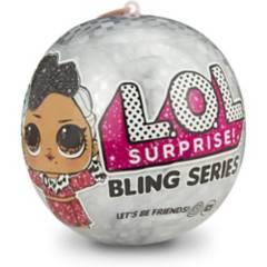 LOL - Surprise Bling Series