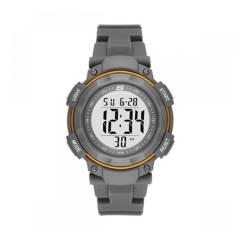 SKECHERS - Reloj Digital Hombre SR1121 Skechers