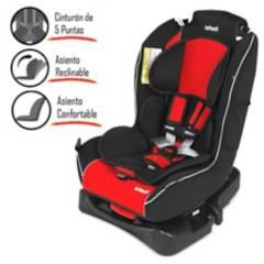 "INFANTI - Silla para Auto ""V2"""