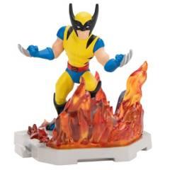 ZOTEKI - Figura Coleccionable X-Men