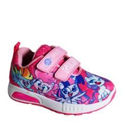 MY LITTLE PONY - Zapatillas urbanas Niña My Little Pony 2PL12600001
