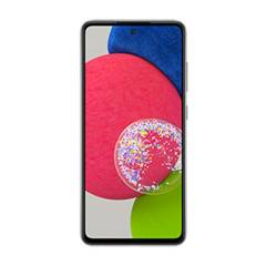 SAMSUNG - Galaxy A52s 5G Negro