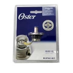 OSTER - MP_ Kit De Acople Para Licuadoras BLSTAC-KIT-011