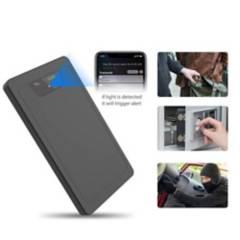 CONCOX - GPS Personal Portátil Concox LG05 Ultra delgado
