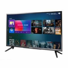 WINIA - TV Led 32 Smart HD L32V750BASW