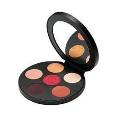 MAC - Surprise Eyes Eye Shadow X6 Warm