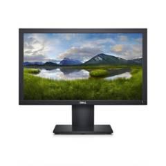 """DELL - Monitor Profesional E1920H LCD 19"""""""
