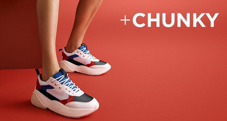 6a9dec44088 Ver todo Zapatos mujer · Ayúdanos a mejorar tu experiencia