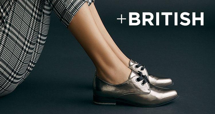 a45aa25e874 Ver todo Zapatos mujer · Ayúdanos a mejorar tu experiencia