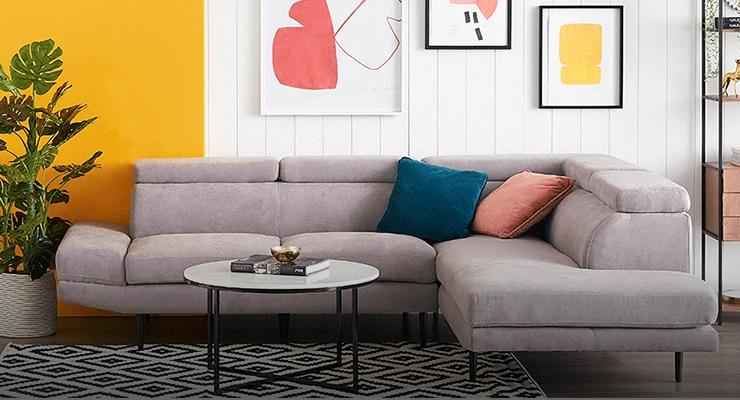 Muebles for Casas de muebles online