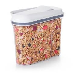 OXO - Oxo GG Pop Small Cereal Dispenser - 2.5 Qt