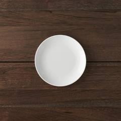 CRATE & BARREL - Plato para Piqueo de 17cm
