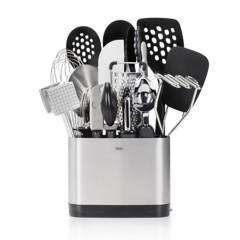 OXO - Oxo GG 15 Piece Set - Finished Good